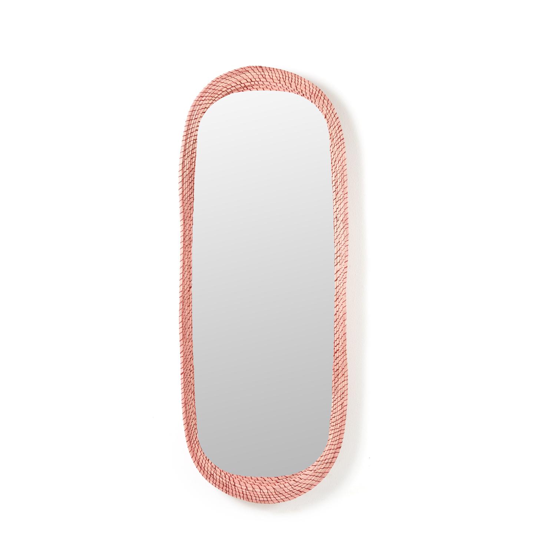 Killa - Big Wall Mirror
