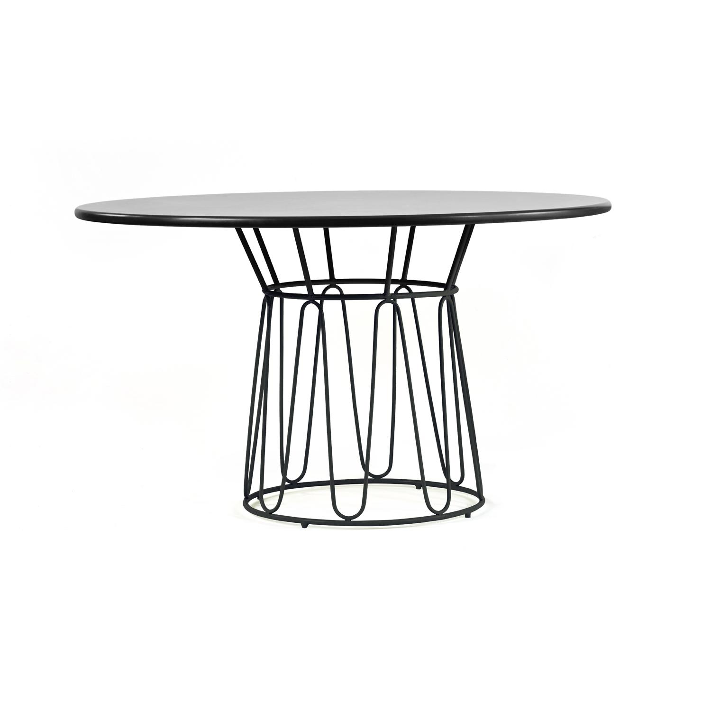 Circo - Dining Table