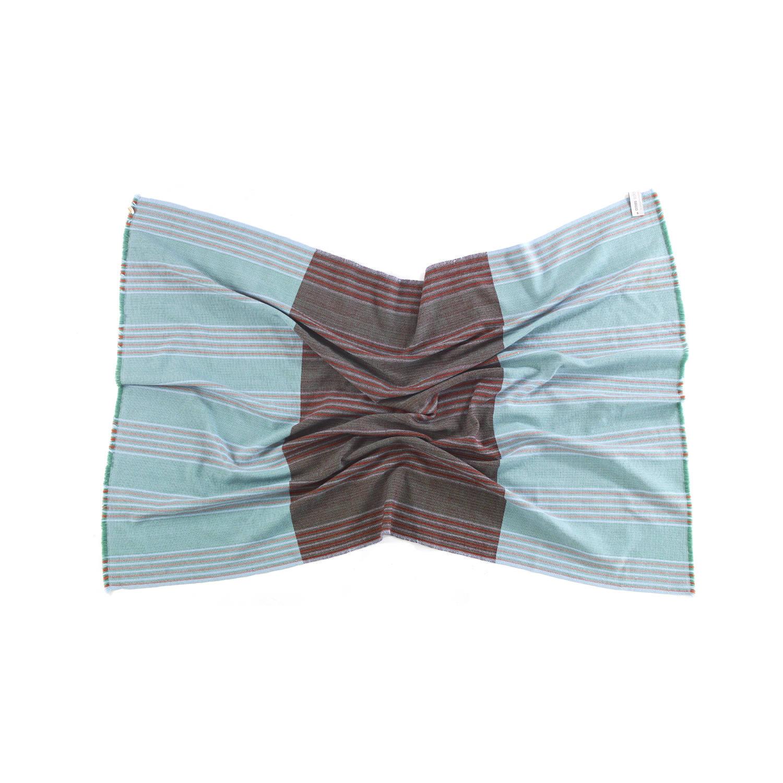Mulera - Blanket