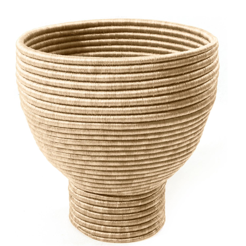 La Che - Basket