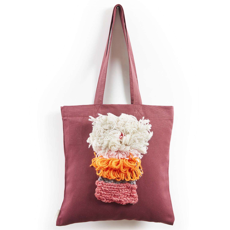 Mochila - Bag