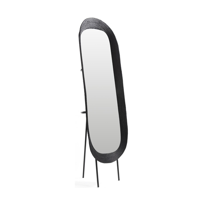 Killa - Big Standing Mirror