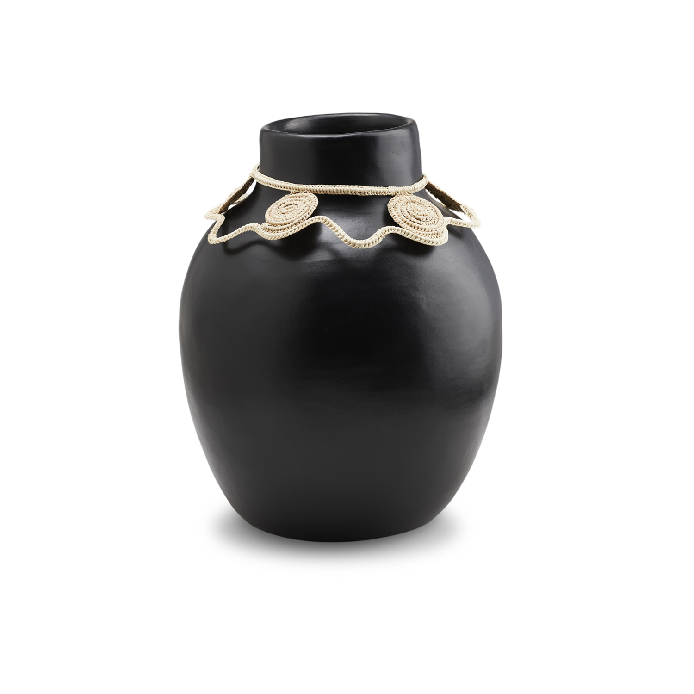 Coyar - Vase 2