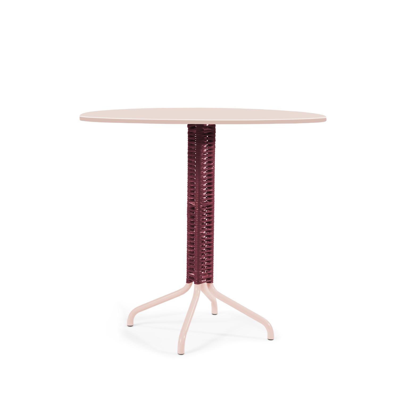 Cielo - Table