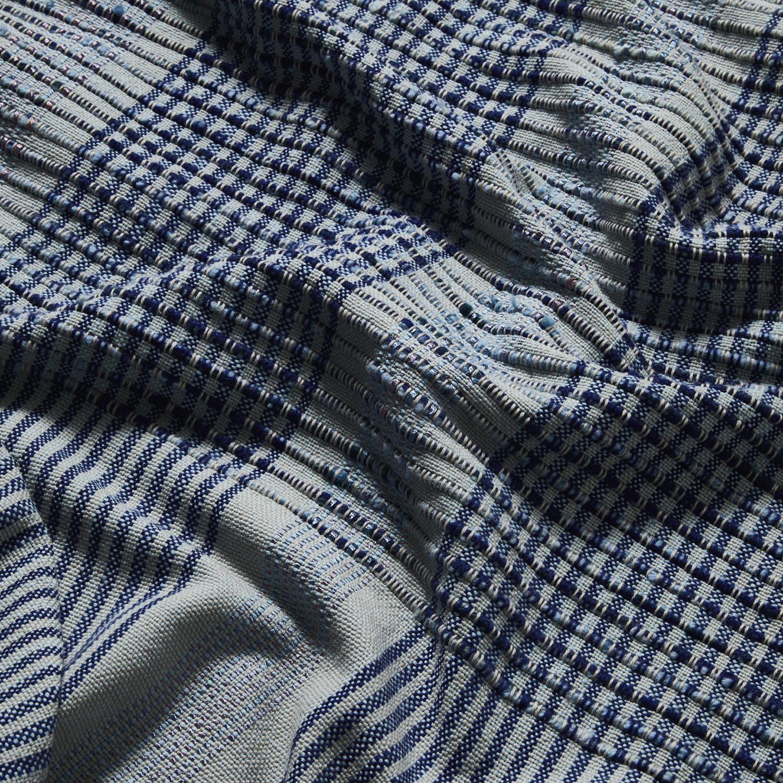 Chumbes - Blanket