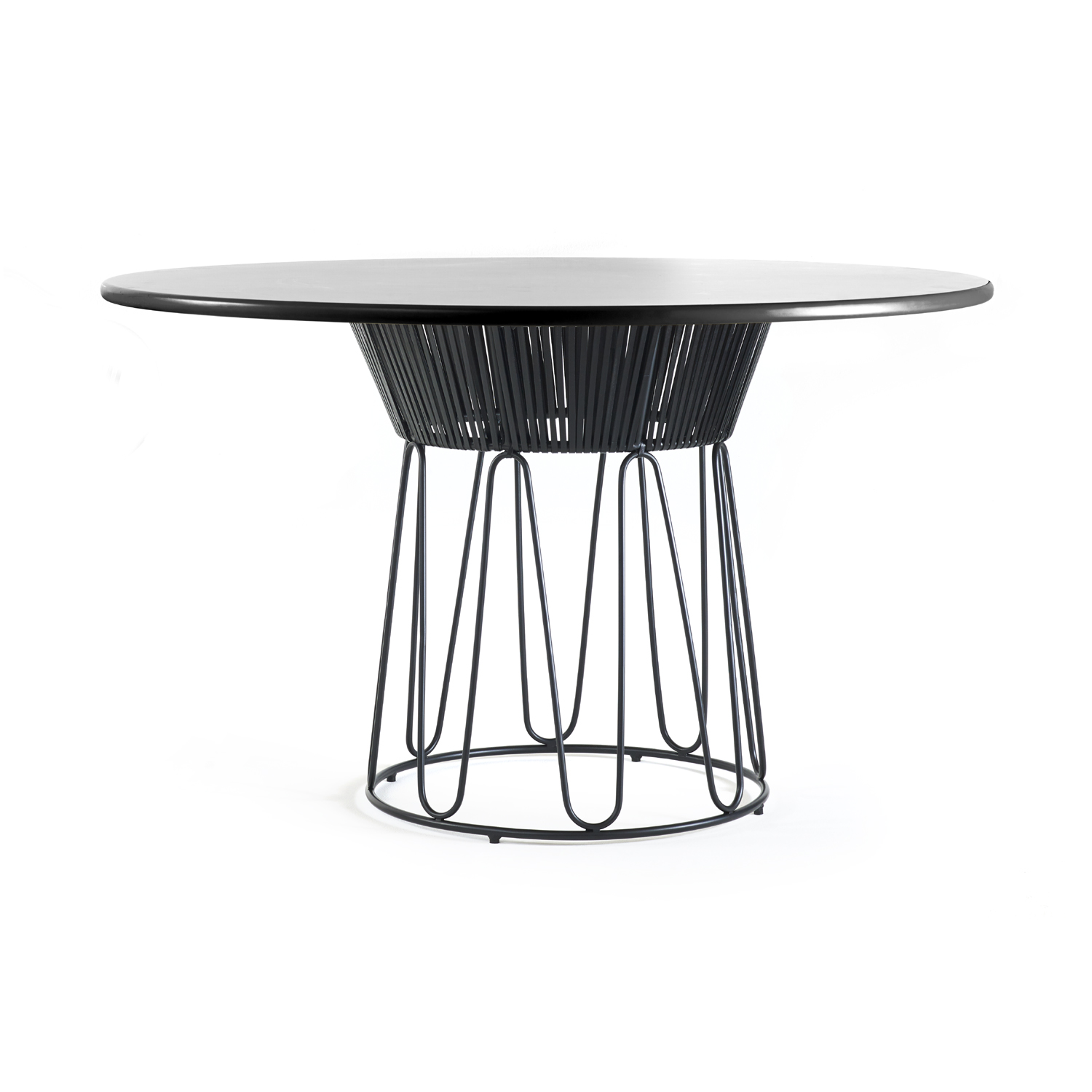 Circo - Dining Table Leather