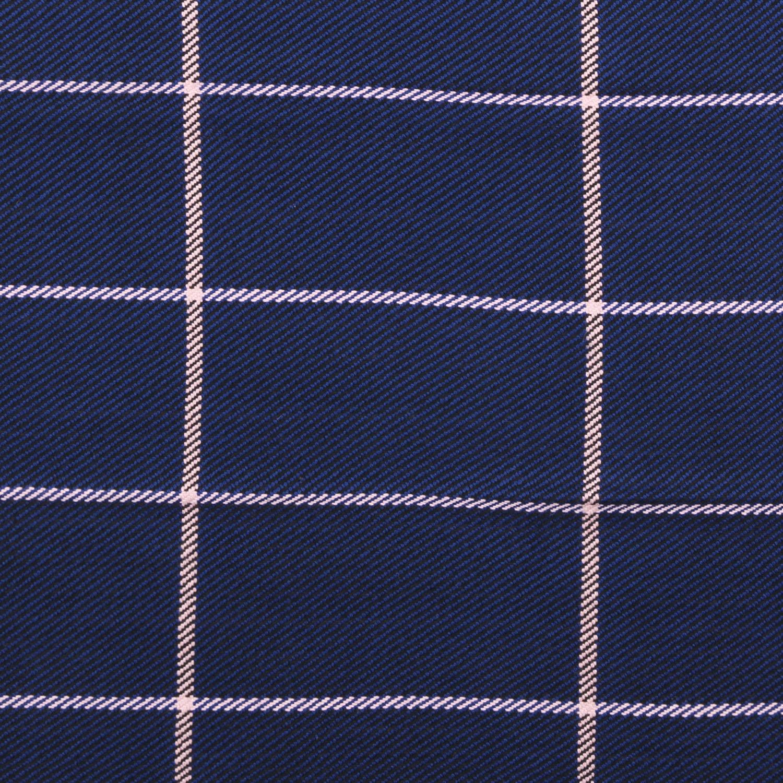 Manta - Blanket