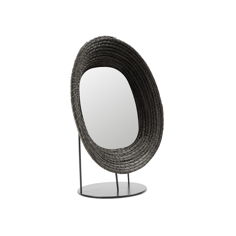 Killa - Standing Mirror