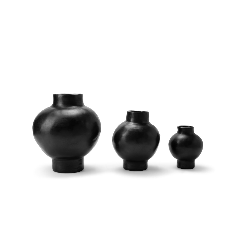 Barro - Vase