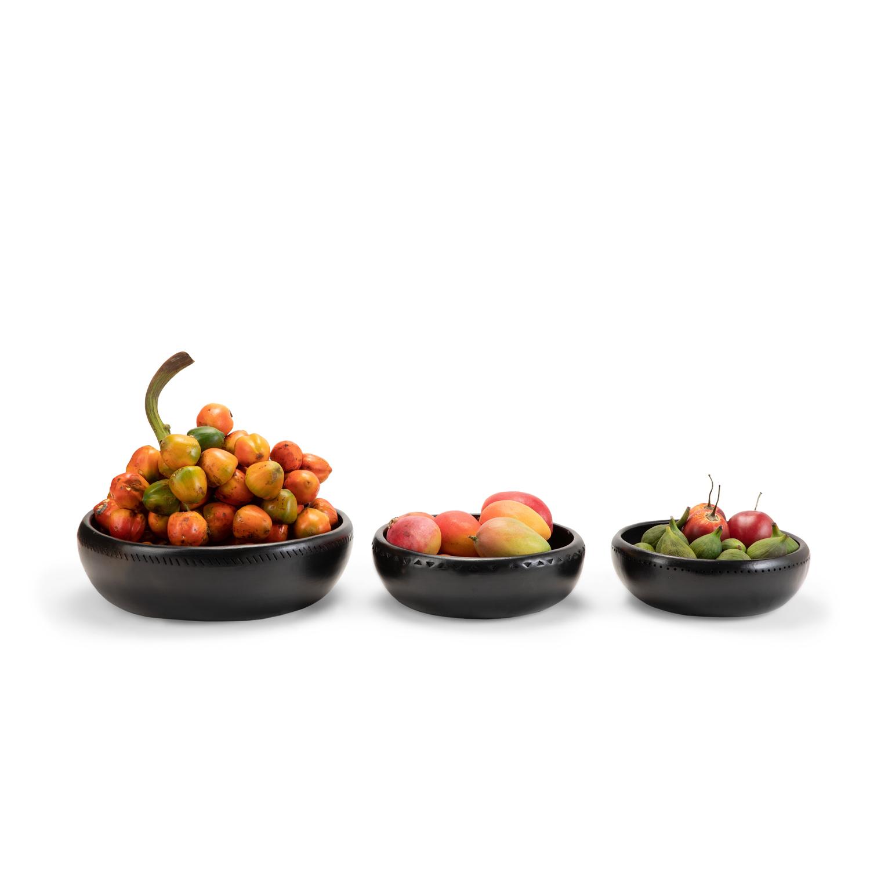 Barro Dining - Bowl