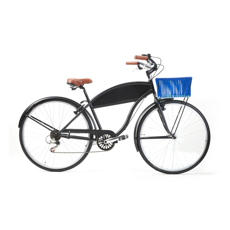 La Bici - Bike