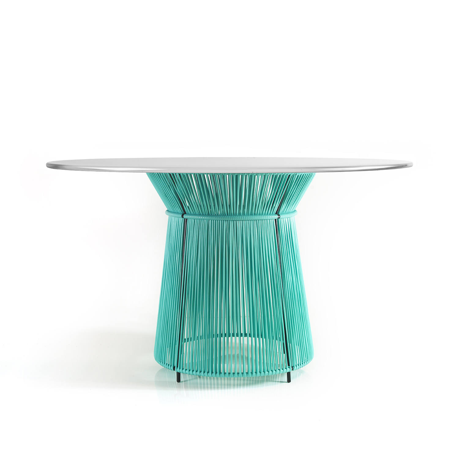 Caribe - Dining Table