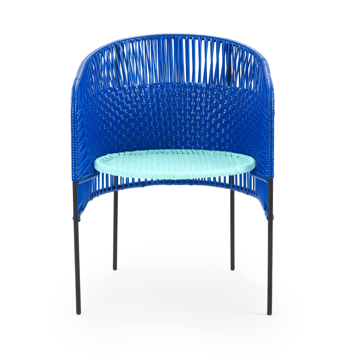 Caribe - Dining Chair