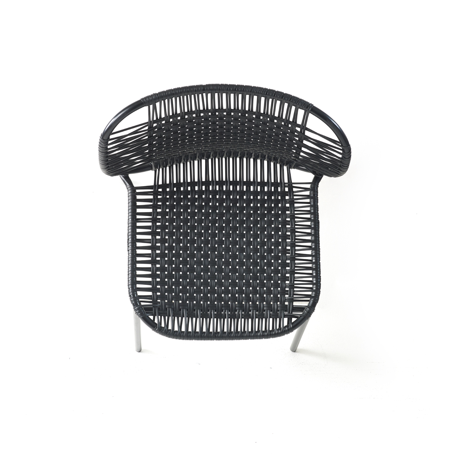 Cielo - Stacking Chair