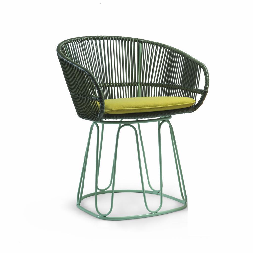 Circo - Dining Chair