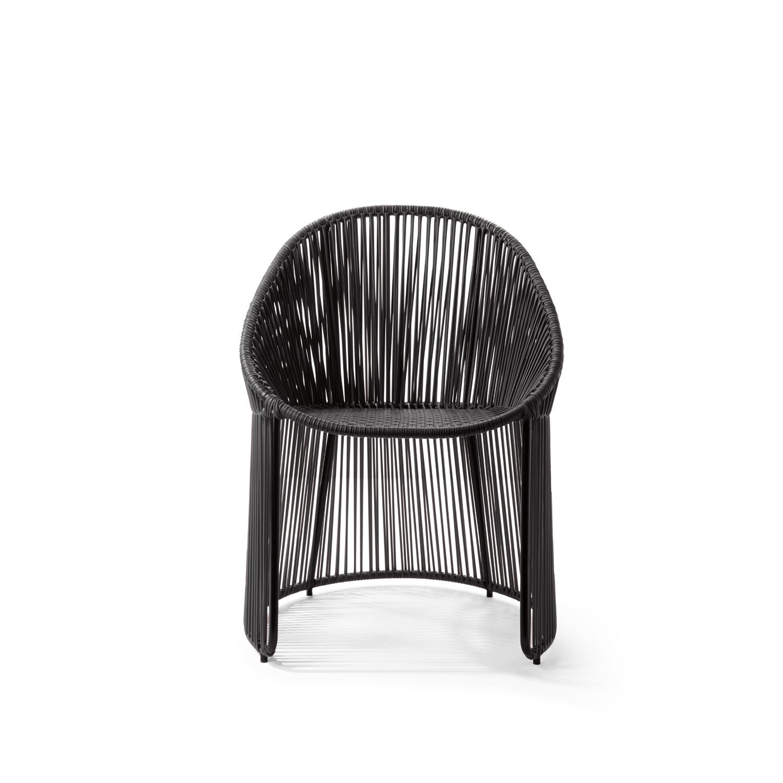 Cartagenas - Dining Chair