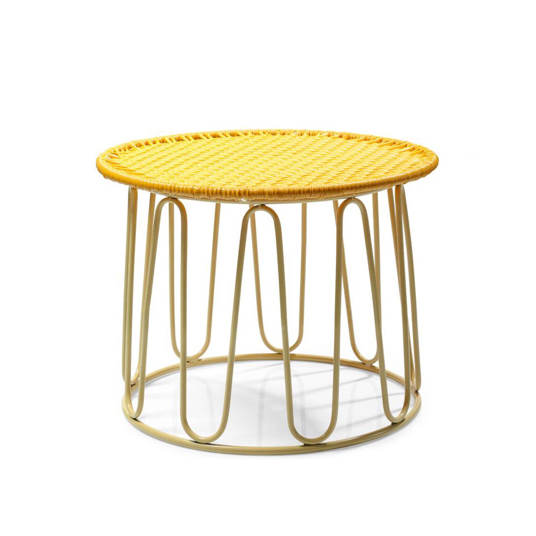 Circo - Side Table