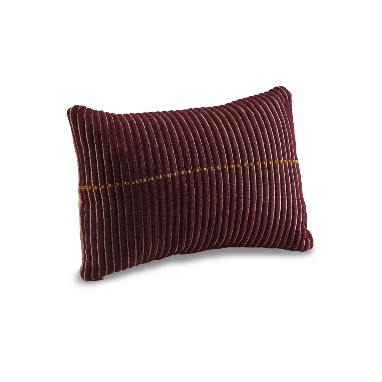 Chumbes - Cushion